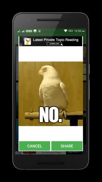 Funny Gif screenshot 5