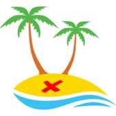 Hidden Islands icon