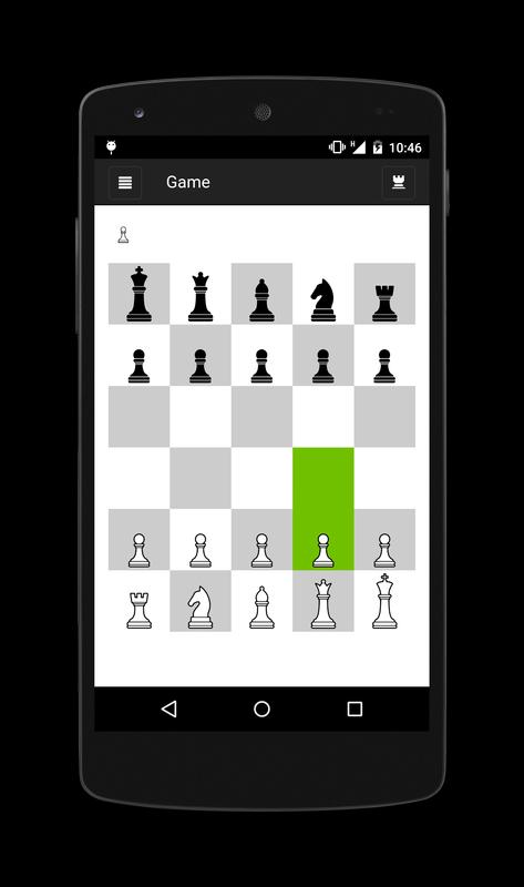 Mini chess for android apk download.