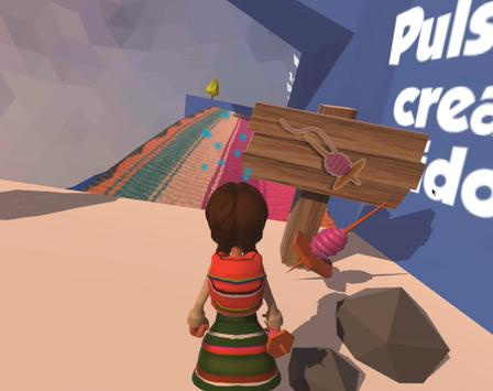 Mi Tierra screenshot 3