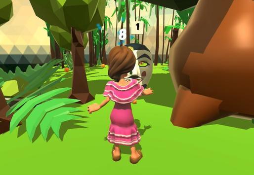 Mi Tierra screenshot 1
