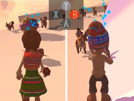 Mi Tierra screenshot 5