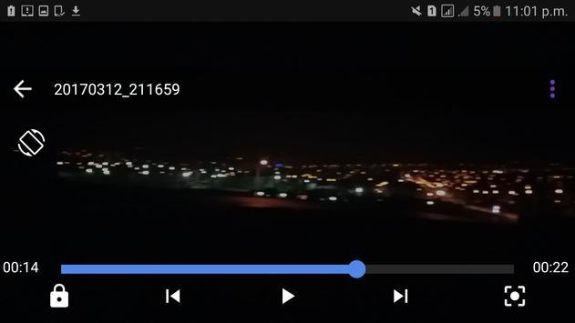 MV Player + Audio Player screenshot 4