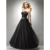Formal Gowns Dress Designs icon