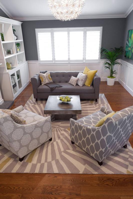 Living Room Design Ideas Apk Download Free Lifestyle App