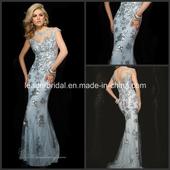 Prom Dress Design icon