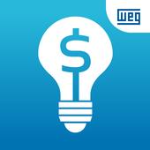 Payback WEG icon