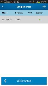 Payback WEG screenshot 2