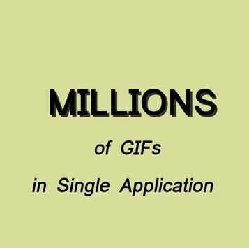 GIFs-GIFs poster