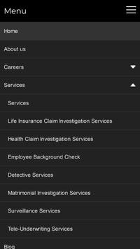 NIDAAN Intelligence Services for Android - APK Download