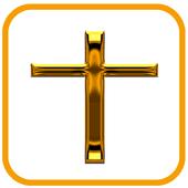 Christian Prayers icon