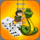 Snakes and Ladders (Bluetooth) APK
