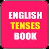 English Tenses biểu tượng
