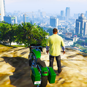Codes Cheat for GTA 5 icon