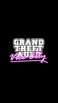 Cheat Codes for GTA Vice City poster