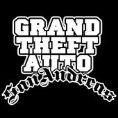 Free Cheat for GTA San Andreas icon