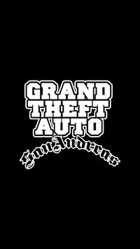Free Cheat for GTA San Andreas apk screenshot