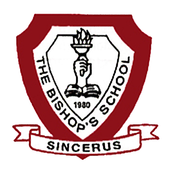 The Bishop's School icon