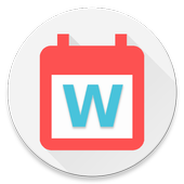 Wayla icon