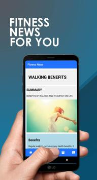7 Days Weight Loss Training -Weight loss Tips for Android
