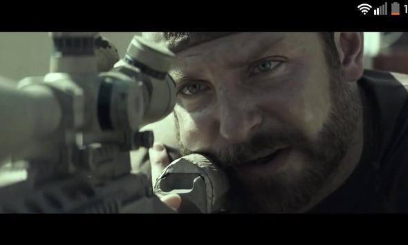 Movie Hunter screenshot 5
