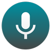 AudioField-icoon