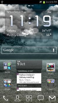 091 Labs lo-lo apk screenshot