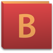 Bollywood Name Generator Free icon