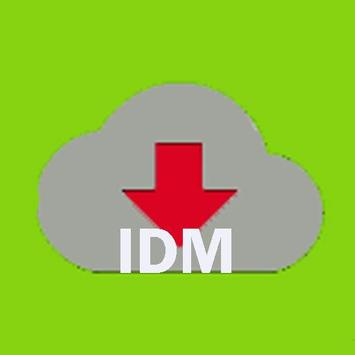 Download Idm Internet Download Manager Apk For Android Latest Version
