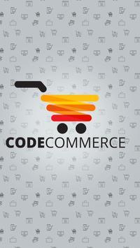 CodeCommerce screenshot 4