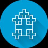 Medic Info House icon