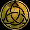 Ambar's Fate - The Gamebook icon