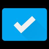 Tasks To Do : To-Do List icon