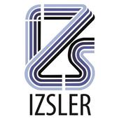 IZSLER - Benessere ruminanti icon