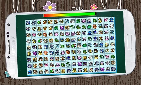 Pikachu Onet 2002 Classic screenshot 5