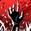 APK Zombie Battleground