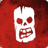 Icona Zombie Faction