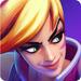 Battle Royale: Ultimate Show APK
