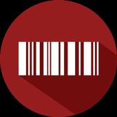 Leitor Hemo 2016 icon