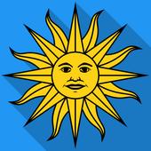 Uruguay Noma! icon