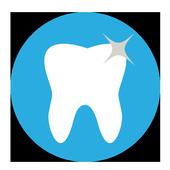 Código de ética odontológica icon