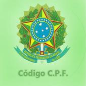 Código de Caça  e Proteção F. icon