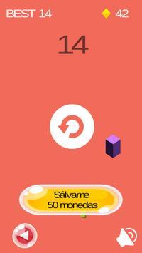 Endless Turns Emoji screenshot 2