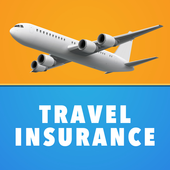 SG Travel Insurance icon