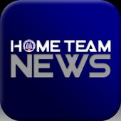 Home Team News icon