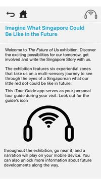 iFuture Guide apk screenshot