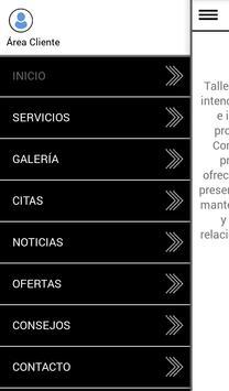 SafetyCar apk screenshot