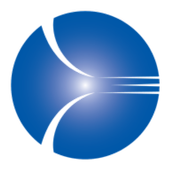 ONLINE (ISP) (Unreleased) icon