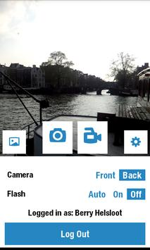 Mobypicture Instant apk screenshot