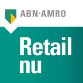 Retail nu icon
